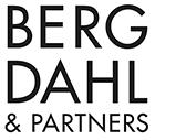 bergdahlpartners.se